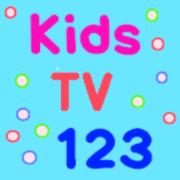 Kids TV 123