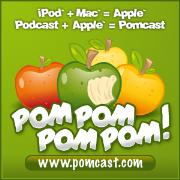 Pomcast.com : Pom4 » Pom4