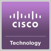 Cisco CIO Insights Series