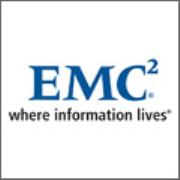 EMC Corporation - A Connected Social Media Showcase