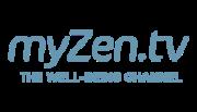 myZen.tv