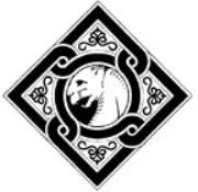 ArsAntiguaPresents.com