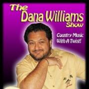 The Dana Williams Show