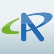 Agency of Record - agencyofrecord.com