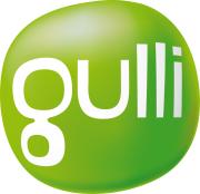 Gulli TV - Live TV à la jeunesse