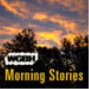 WGBH Morning Stories Podcast