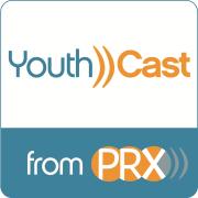 alt.NPR: Youthcast from PRX Podcast