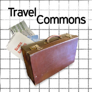 74-Looking Back Over Four Years of TravelCommons