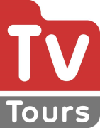 TOUR TV