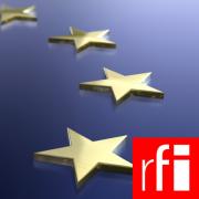 Rfi - Bonjour l'Europe