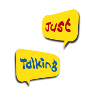 Just Talking