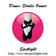 Dance Studio Owner Spotlight