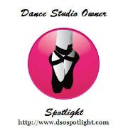 Sisters Joey Dowling & Jacki Ford's Dancewear Line