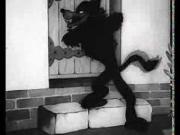 Мультфильмы 1930. Союзмультфильм