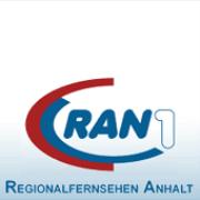 RAN 1 TV