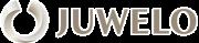 Juwelo TV - Germany