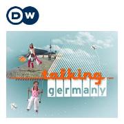 Talking Germany | Deutsche Welle