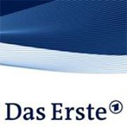 Das Erste Deutsche Fernsehen