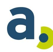 a.tv | fernsehen für augsburg und schwaben