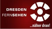 Dresden TV