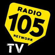 Radio 105 TV - Italia