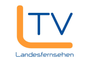 L - TV Baden Wuerttemberg