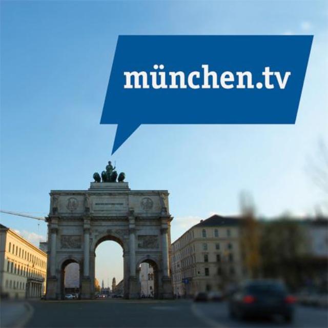 Neueste Nachrichten München