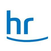 Hessischer Rundfunk   HR TV
