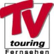 TV Touring