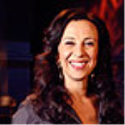Maria Hinojosa: One-on-One Video Podcast