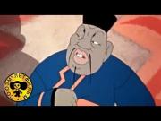 Мультфильмы 1950-е. Союзмультфильм