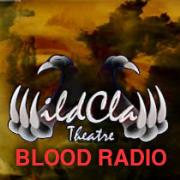 WildClaw's Blood Radio