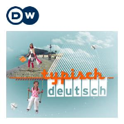 Typisch Deutsch - Gästegespräch | Deutsche Welle