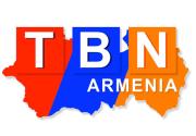 TBN-Armenia