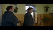 Pfarrer Braun: Gluck auf Der Morder kommt