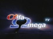 Alfa Omega TV - Romania