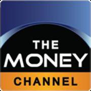 Money Channel - Romania
