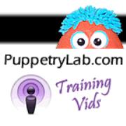 PuppetryLab.com » Training Vids