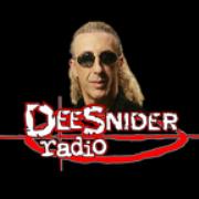 Dee Snider Radio (mp3)