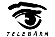 TeleBärn - Switzerland