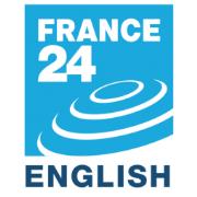 France 24 (English) TV Live