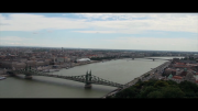 Будапешт – Жемчужина Дуная