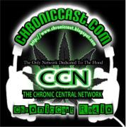 ChronicCast & ChronicCast Radio