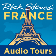 Rick Steves' France Audio Tours