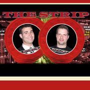 The Strip: Las Vegas Podcast