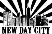 New Day City Talk Radio