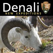 Denali: New Expeditions