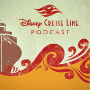 Disney Mediterranean Cruise [Adults]