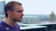 Пропавший без вести 4 серия (2013) Сериал фильм