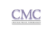 Chicago Music Commission